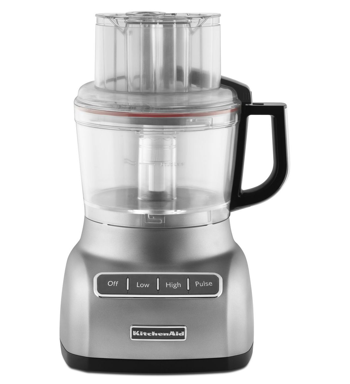 KitchenAid® 9-Cup Food Processor, KFP0922