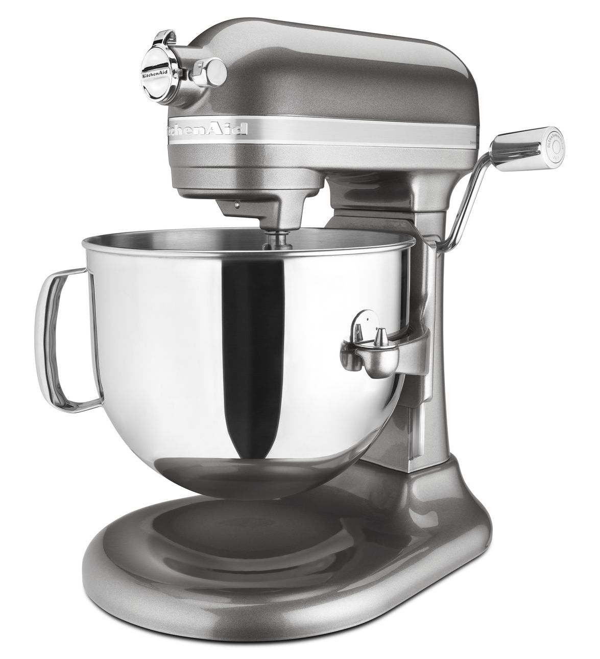 the started kitchenaid in recipes mixer best aide for you artisan get mini kitchen to