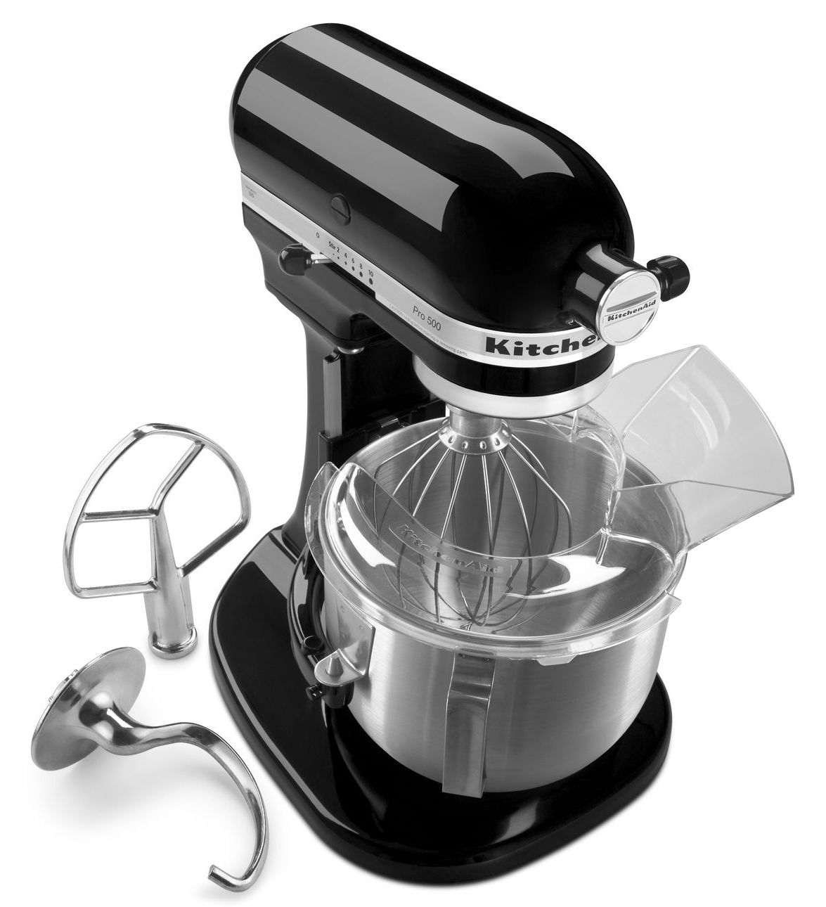 Refurbished KitchenAid Pro 500 Series 5 Quart Bowl-Lift Stand Mixer on toy mixing bowls, vintage mixing bowls, sunbeam mixing bowls, jenn-air mixing bowls, pyrex mixing bowls, anchor hocking mixing bowls, oxo mixing bowls, ge mixing bowls, zak designs mixing bowls, stoneware mixing bowls, cuisinart mixing bowls, kirkland mixing bowls, rubbermaid mixing bowls, squish mixing bowls, extra large mixing bowls, rachael ray mixing bowls, breville mixing bowls, better homes and gardens mixing bowls, tefal mixing bowls, winco mixing bowls,