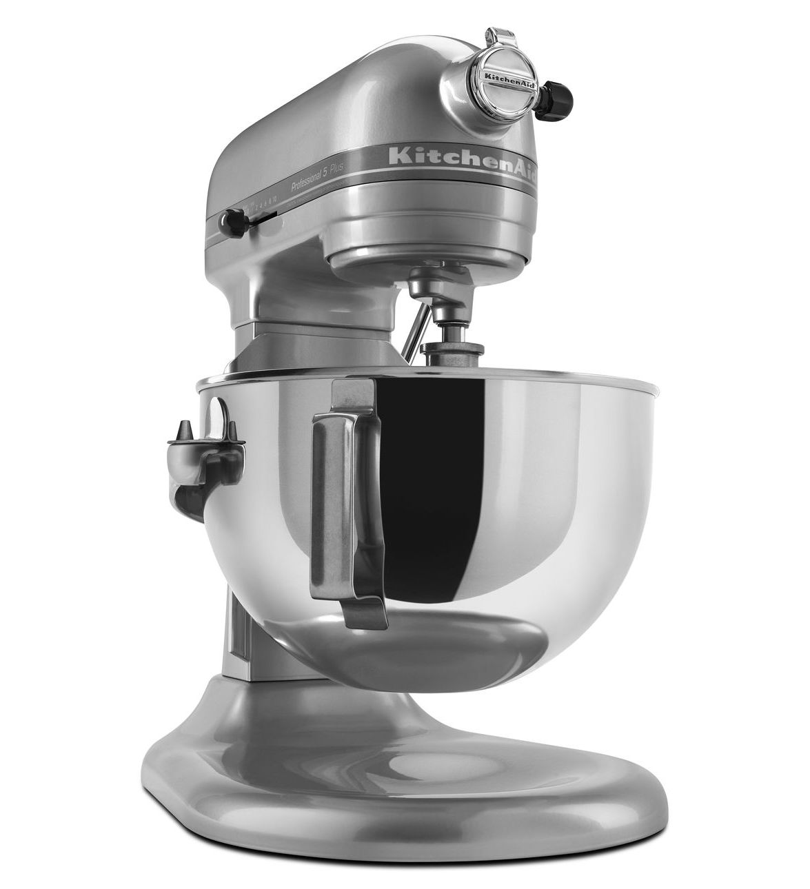 KitchenAid® Refurbished Professional 5™ Plus Series Bowl Lift Stand on weber professional, cuisinart professional, bosch professional, five star professional, bertazzoni professional, ninja master prep professional, frigidaire professional, sunbeam products, philips sonicare professional, black and decker professional, meyer corporation, whirlpool corporation, tassimo professional, pyrex professional, thermador professional, shark professional, hamilton beach brands, nescafe professional, foodsaver professional, craftsman professional, kenwood chef, global professional, amana corporation, nestle professional, kenwood limited, microsoft professional, revlon professional,