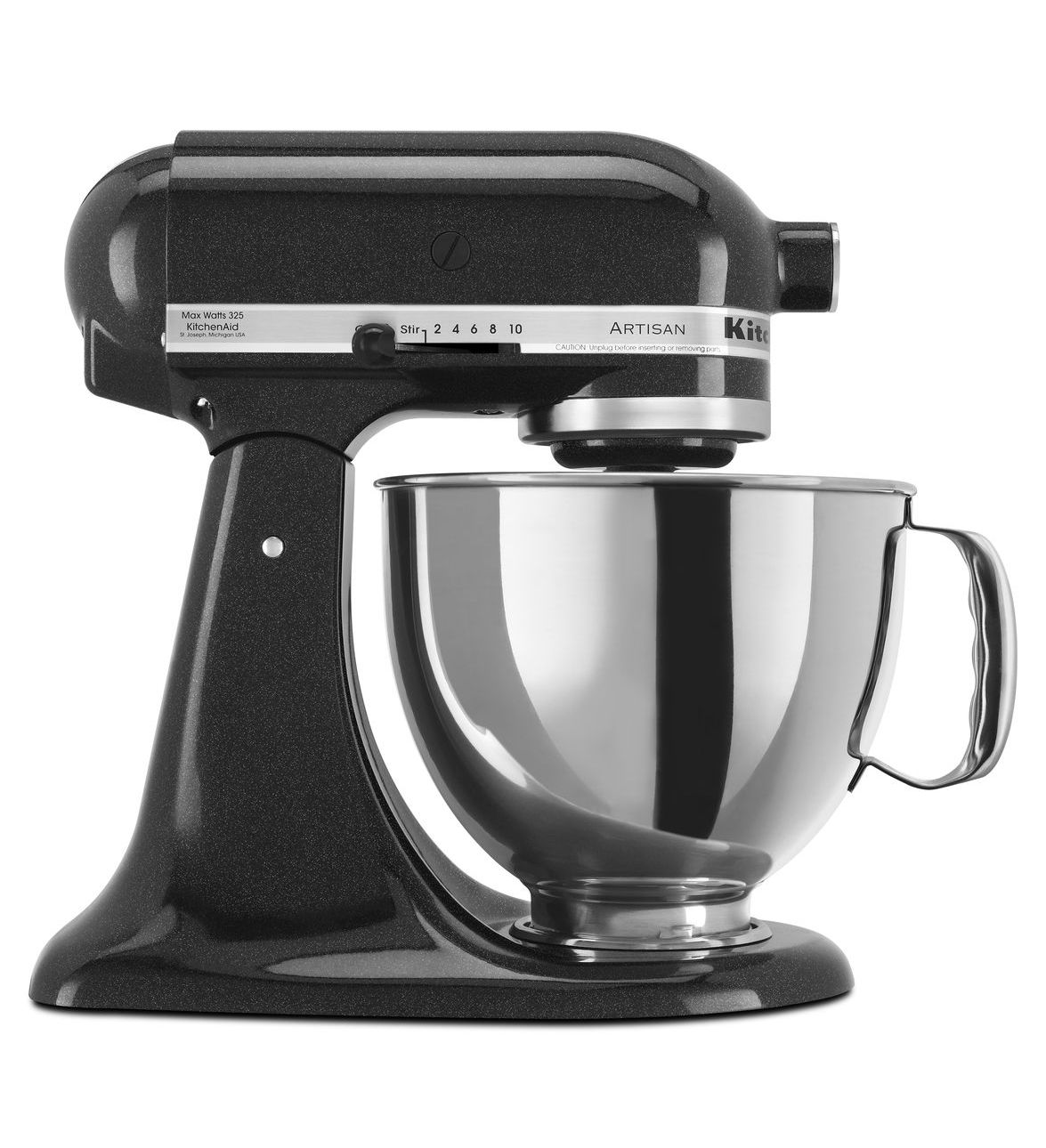 KitchenAid-Refurbished-Artisan-Series-5-Quart-Tilt-Head-Stand-Mixer-RRK150 thumbnail 31